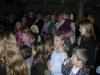 Jolastund_sunndagaskolans_og_Fylkis_og_jolaball_9._desmber_2007_036