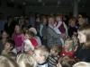 Jolastund_sunndagaskolans_og_Fylkis_og_jolaball_9._desmber_2007_039