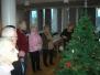 Jólastund Opna hússins 12. desember 2007