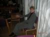 jolafundur_Opna_hussins_12._desember_2007_001