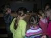 Jolaheimsoknir_leikskola_og_grunnskola_2007_007