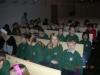 Jolaheimsoknir_leikskola_og_grunnskola_2007_132