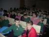 Jolaheimsoknir_leikskola_og_grunnskola_2007_135