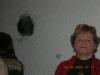 Fra_opnun_myndlistarsyningar_Gudrunar_Gunnarsdottur_3._feb.2008_010