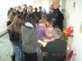 Æskulýðsdagurinn 2. mars 2008