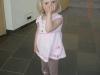 Fylkismessa_sunnudaginn_27._april_2008_012