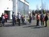 Fylkismessa_sunnudaginn_27._april_2008_078