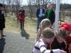 Fylkismessa_sunnudaginn_27._april_2008_080