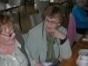 Ferd_Opna_hussins_ad_Geysi_i_Haukadal_14._mai_2008_038