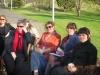 Vorfundur_Gospelkorsins_14._mai_2008_006