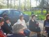 Vorfundur_Gospelkorsins_14._mai_2008_009
