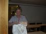 Kvenfélagsfundur 6.október 2008