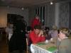 Kvenfelagsfundur_6.oktober_2008_001
