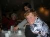 Kvenfelagsfundur_6.oktober_2008_009