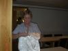Kvenfelagsfundur_6.oktober_2008_012
