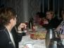 Myndir frá aðventu desember 2008
