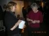 Desember_2008_019