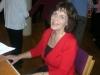 Desember_2008_125