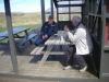 Safnadarferd_i_Videy_17_mai_2009_og_adrar_myndir_ur_starfinu._026