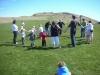 Safnadarferd_i_Videy_17_mai_2009_og_adrar_myndir_ur_starfinu._035