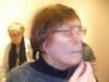 Sprett_ur_Spori_21,._mars_2011_014