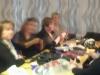 Sprett_ur_Spori_21,._mars_2011_022