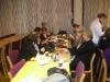Sprett_ur_Spori_21,._mars_2011_024